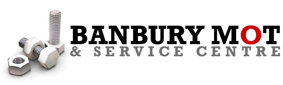 Banbury MOT & Service Centre